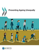 Preventing Ageing Unequally